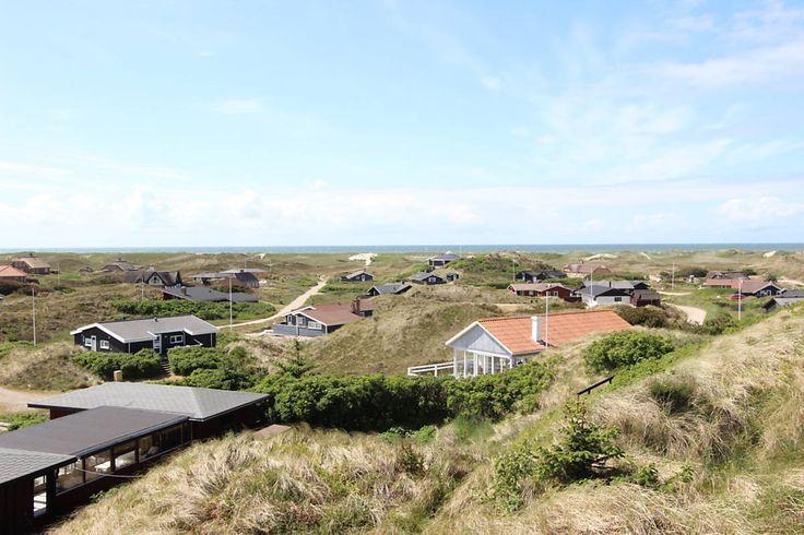 Traumhaus mit Ausblick ab Samstag zum Last Minute Preis: http://www.danwest.de/ferienhaus/2901/fantastisches-luxusferienhaus-2-etagen #Dänemark #Urlaub #Ferienhaus #Luxushaus #LastMinute