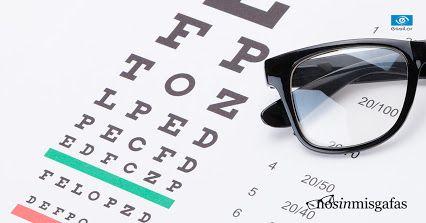 CENTRO ÓPTICO Juan Ramón TENA:  Conviene revisarse la vista, al menos, cada 1-2 años  http://ow.ly/OnaNW   #cataratas #glaucoma #saludvisual