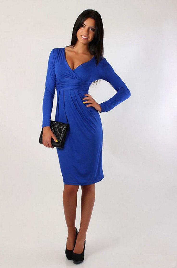 ORDER HERE - http://best-fashion-brands.co.uk/index.php?route=product/product&path=20_71&product_id=343