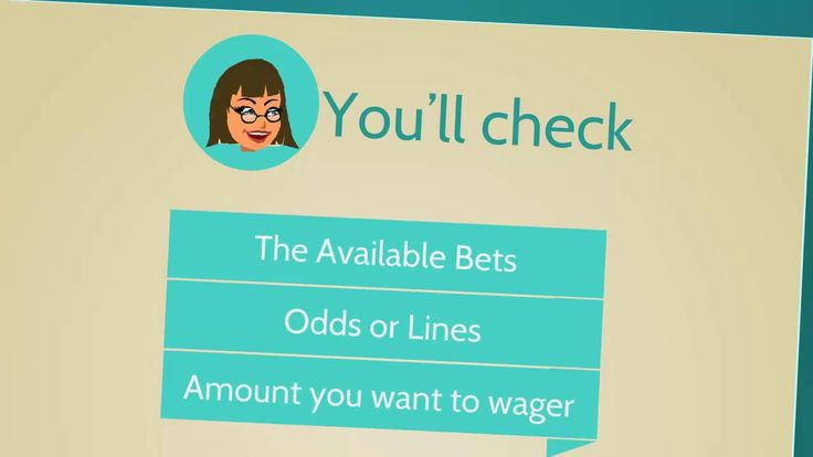 This video has information for NZ online gamblers and offers a quick guide for New Zealand residents wanting to bet on sports online. And you can also see how easily sports betting sites are accessible for New Zealand players with no taxes for sports bettor to pay. You can check all-in-one gambling sites that offer sports betting, horse racing, poker and casino and also support our currency. Visit today at mobilepokies.net.nz.