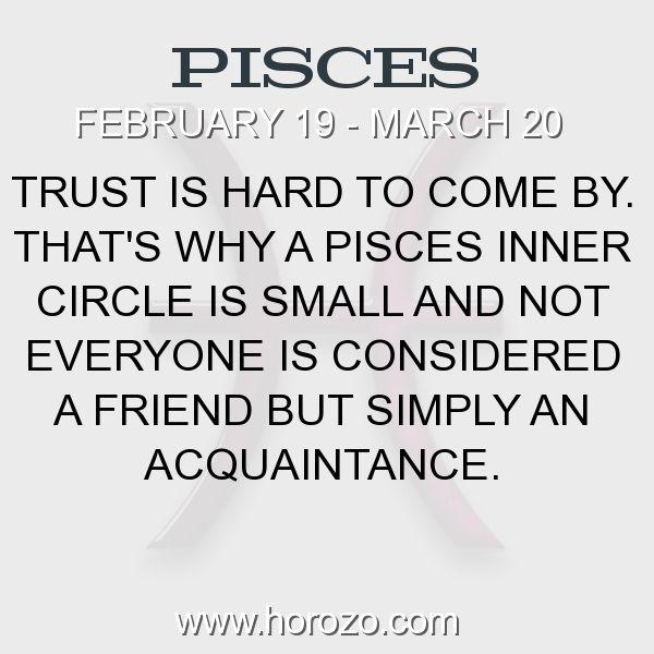 horoscope dating website rss