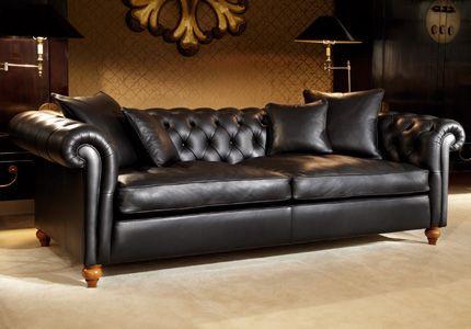 home houweling interieur eigentijds klassieke meubelen met oog voor sfeer
