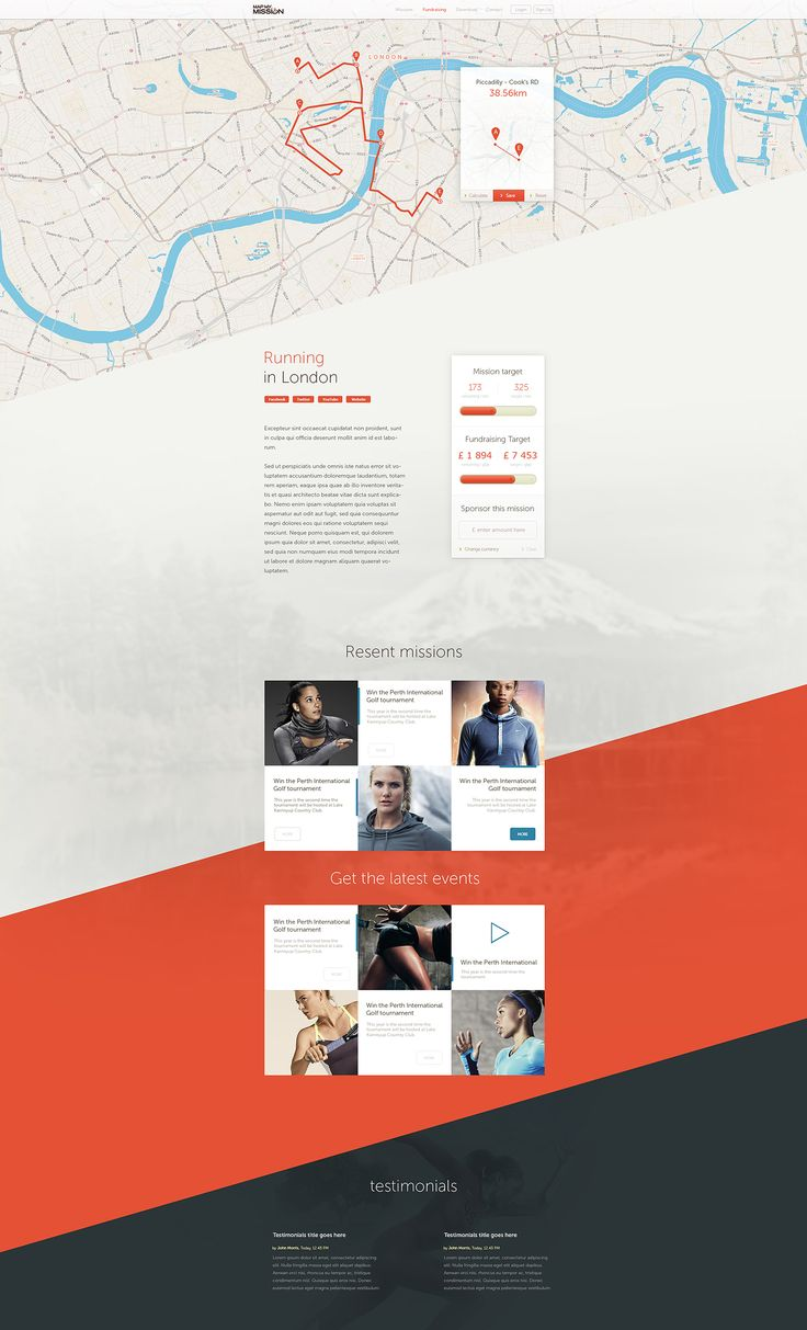 Big_preview_of_ios_7_web_design