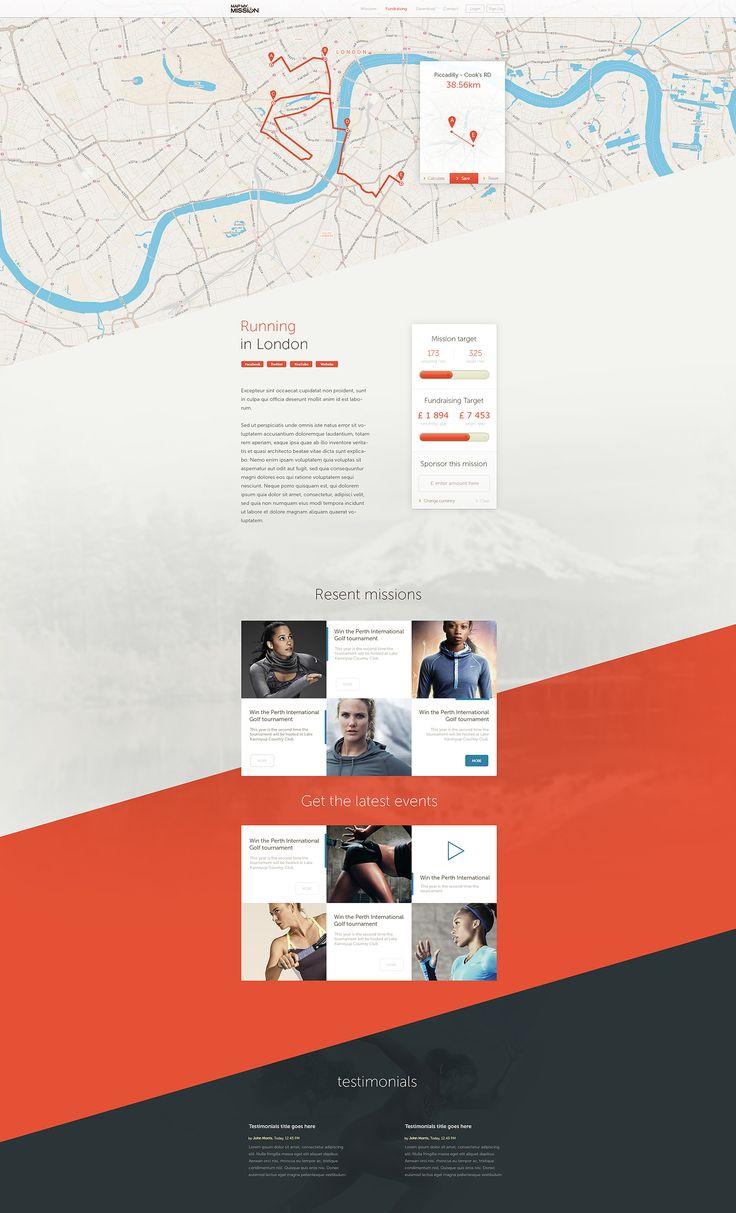 Big_preview_of_ios_7_web_design