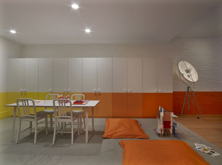 Ghislaine Vias Interior Design Triplex11
