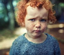 Inspiring picture blue, blue eyes, boy, child, curly, cute. Resolution: 1095x729 px. Find the picture to your taste!