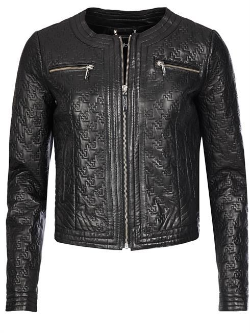 Image of Byblos jacket