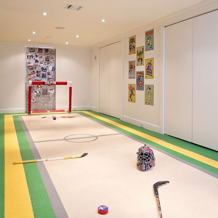 basement kids game contemporary new york with  contemporary drying racks