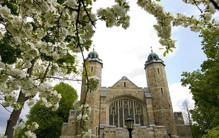 Bates College   Best College   US News