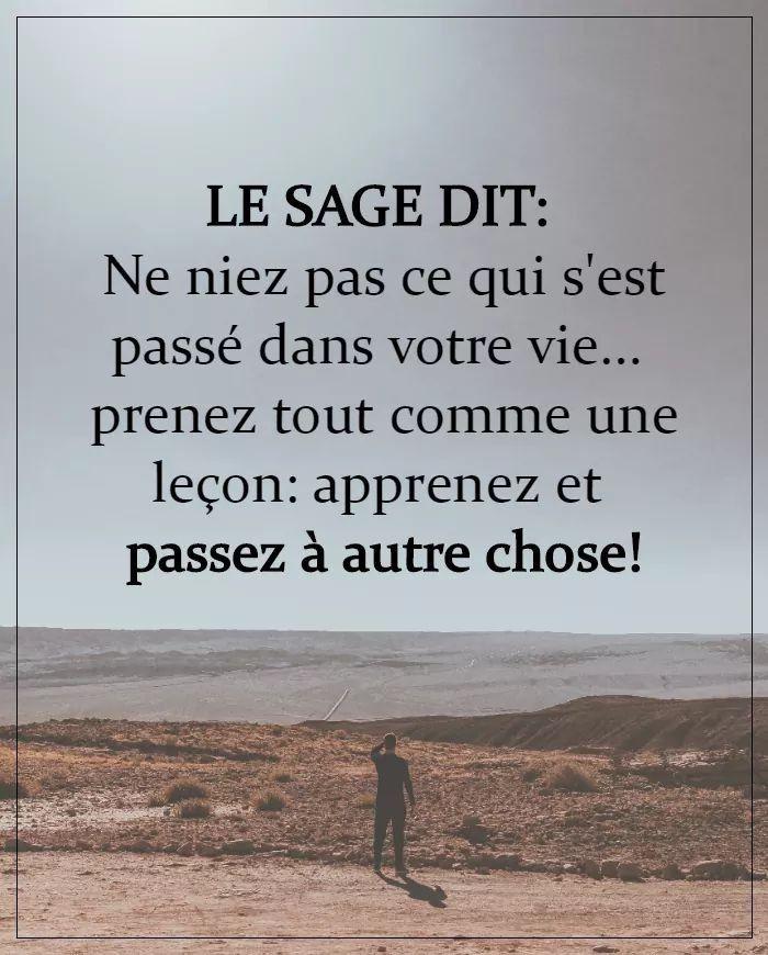 Citation Passer à Autre Chose : citation, passer, autre, chose, Angelique.f, CITATION, Novelty, Sign,, Signs