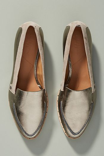 d2e18b473e2 Eight Fifteen Patti Loafers