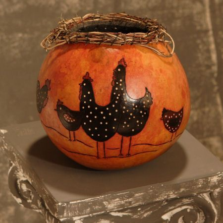 1000 images about gourds are great on pinterest for Gourd carving patterns