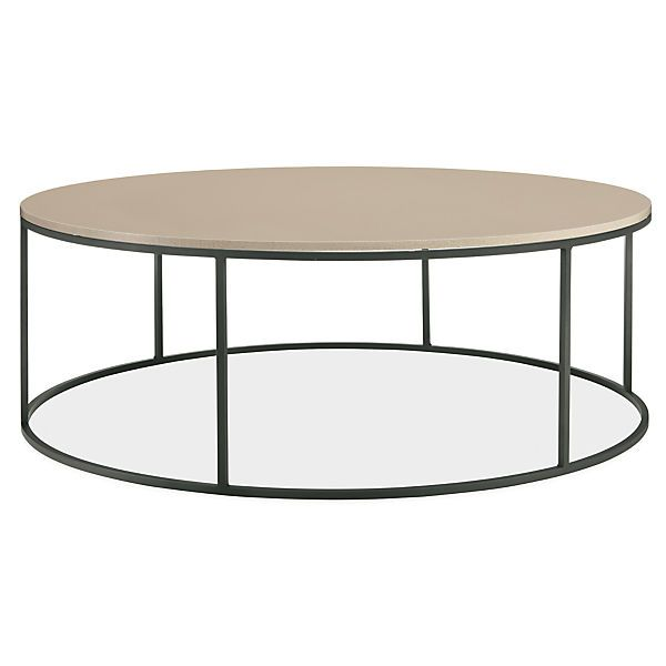 47 Best Images About Tables On Pinterest Furniture Side Tables And Van Der Straeten