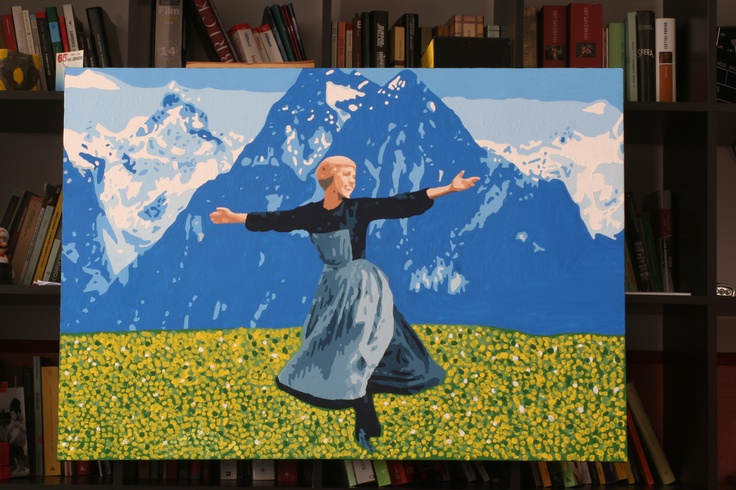 The Sound of Music / 2013