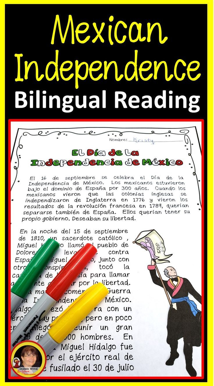 hight resolution of Pin on SPANISH Learning