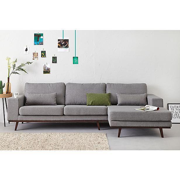 ... com - Grijs Geel Slaapkamer ~ De laatste slaapkamer ontwerp inspiratie