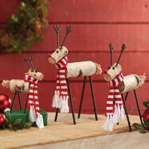 266 Best Images About Christmas-Outdoors On Pinterest