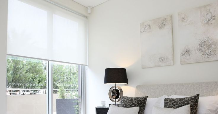 Why #rollerblinds are so popular nowadays in #Melbourne? Here is your answer >> https://goo.gl/QWQLSt
