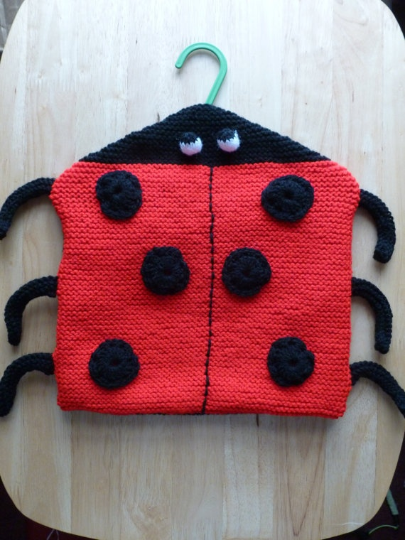 13 best images about peg bags on Pinterest Free sewing, Sewing projects and...