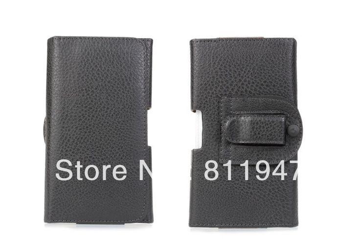 Fundas Для Samsung Galaxy Note 3 N9006 Кобура Пояс Клип Мобильный Телефон Мешок Для Galaxy Note 3 Защитная Крышка