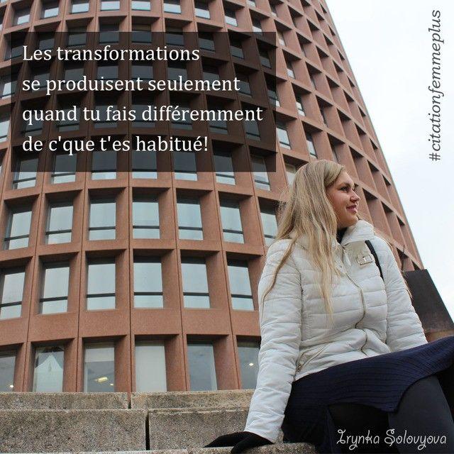 #citationfemmeplus #humour #couple #amour #relation #photooftheday #femme #swag #relationshipgoals #lifegoals #goals #dope #aesthetic #bae #love #instagood #me #followme #france #cocooing #happy #tagforlikes #beautiful #like4like #nofilter #life #bonheur #lavieestbelle #tweegram