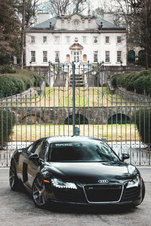 cool best luxury car for women best photos