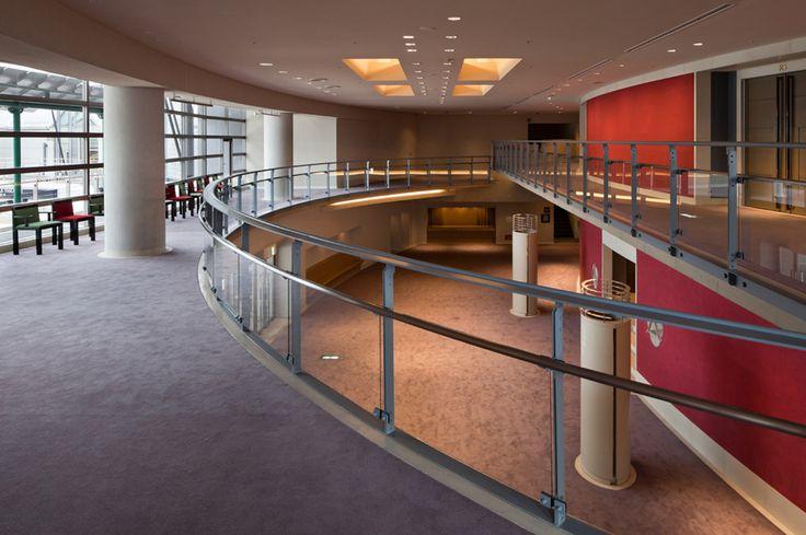 大ホール|施設のご案内|彩の国さいたま芸術劇場
