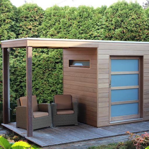 Moderne Gartenhauser Gartenhauszentrum De Gartenhaus Mit Terrasse Gartenhaus Modern Gartenhaus