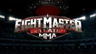 Bellator's answer to TUF, reality show Fight Master drew 432,000 viewers for the premiere on Wednesday June 19. June 26th's Episode 2 improved to 545,000 viewers. That is a 26-percent increase week over week. Fight Master's season premiere was up against the NHL's Stanley Cup Finals, so some of the increase in viewership could stem from the hockey final having finished up a few days ago. Fighter Master airs weekly on Wednesday nights at 10 p.m. ET on Spike TV.