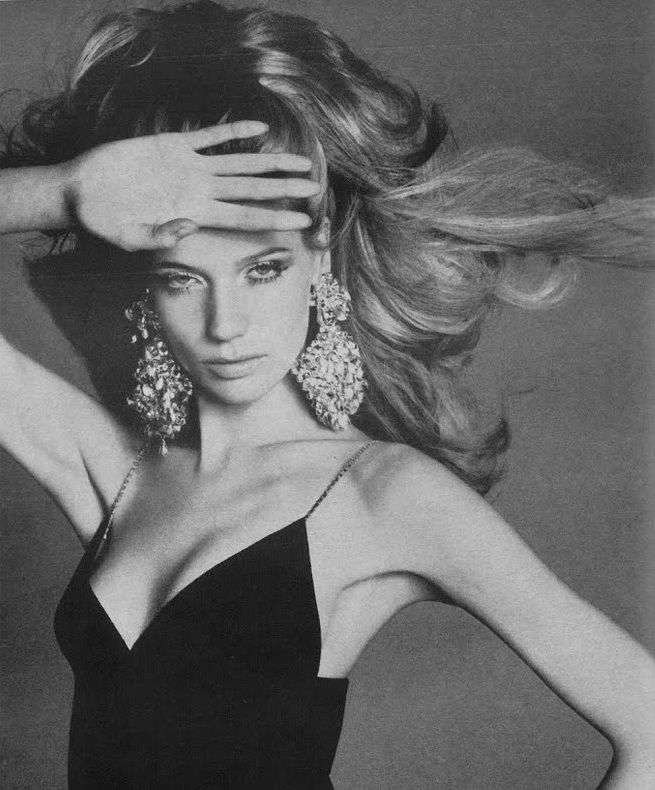 1093 best images about 1960s fashion on pinterest