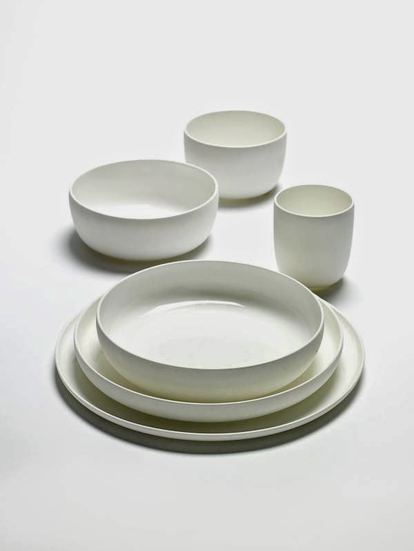 The Jane | Fine dining meets rock u0027n roll Tableware designed by Piet Boon and & 120 best tableware/ceramic images on Pinterest | Dish sets ...