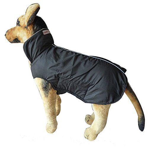 BIGWING Style-Traje de Mascota Ropa de Perro Gato Imperme... https://www.amazon.es/dp/B01NCF9R95/ref=cm_sw_r_pi_dp_x_EoHyyb4XD91C5