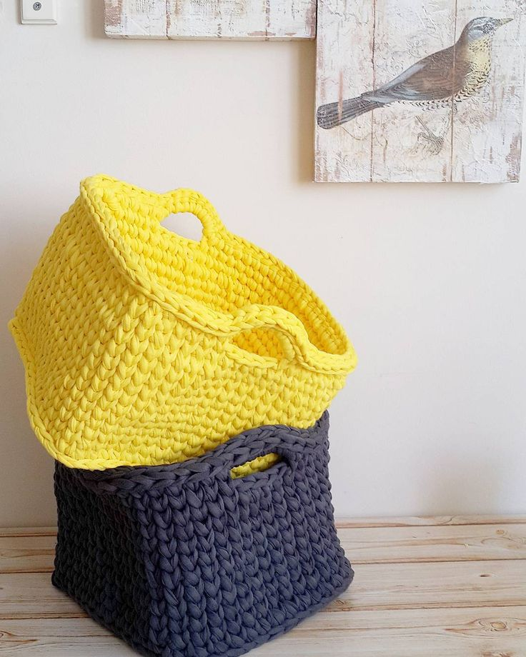 https://www.instagram.com/p/BENqc4cNH7j/?tagged=crochet