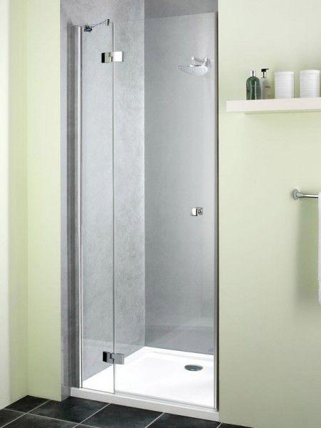 133 best Bad images on Pinterest Arquitetura, Bathroom and Bathrooms