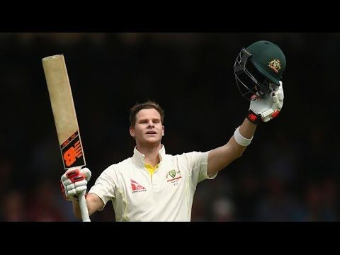 Steve Smith wins top two ICC awards ICC awards: Steve Smith wins cricketer and Test cricketer award Australia captain Steve Smith has been named cricketer of the year and Test cricketer of the AB de Villiers Steve Smith sweep top honours at 2015 ICC awards : Cricket Steve Smith bags top ICC awards for 2015 no Indian in the list news for steve smith wins top two icc awards  ICC awards: Steve Smith wins cricketer and Test cricketer award Australia's Steve Smith struck a double hundred against…