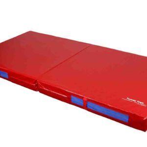 cheap gymnastics mats for sale sport equipment