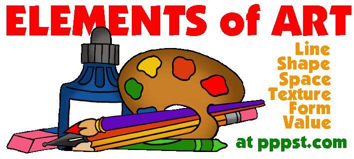 Elements Of Art Value : Elements of art line에 관한 상위 개 이상의 pinterest 아이디어 미술의