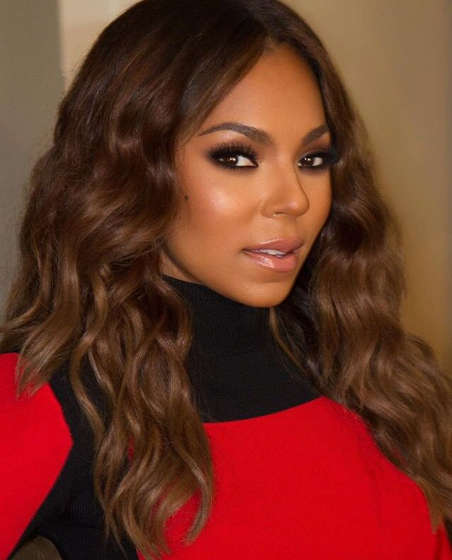 ashanti hairstyles 88 best images about ashanti on