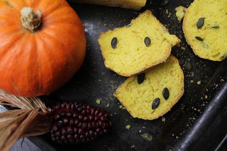 In meiner Küche gings mal wieder so richtig rund. Es wurde einiges aussortiert! Nein, nicht alte Küchengeräte :) Glutenhaltige Lebensmittel...