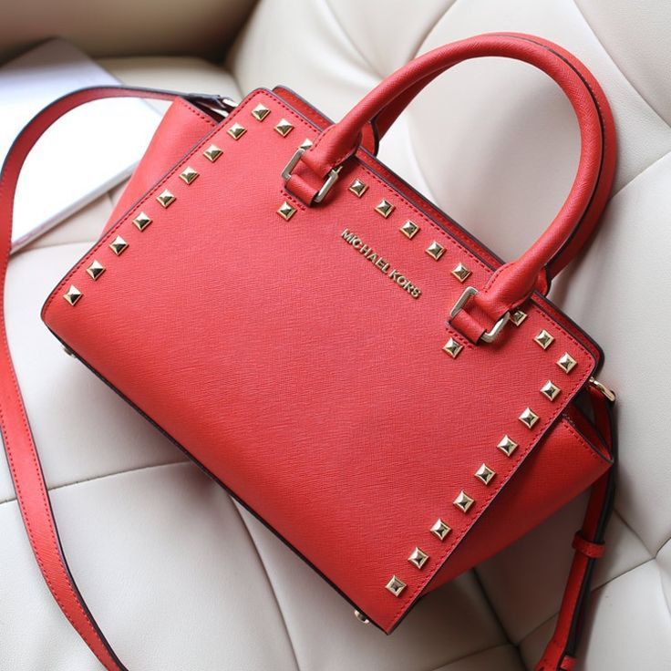 My Dream Bag ! I'm gonna love this site