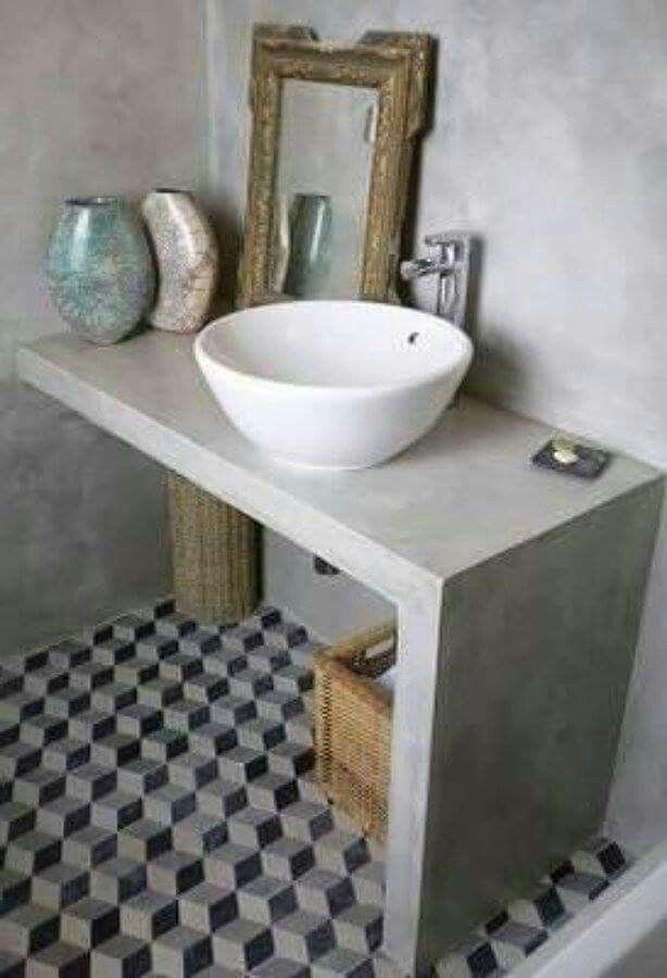 98 best Bad images on Pinterest Bathroom, Bathroom ideas and