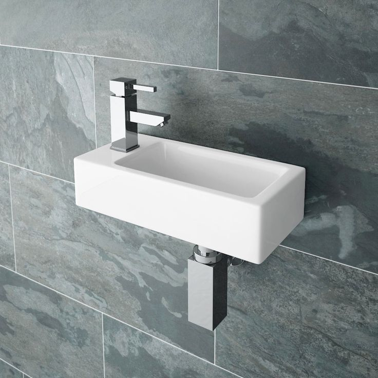 Small Cloakroom Sink : 1000+ ideas about Small Cloakroom Basin on Pinterest Cloakroom Basin ...