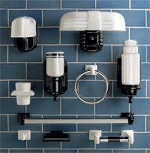 Best 25 1920s Bathroom Ideas On Pinterest Vintage Bathroom Floor 1920s Ho