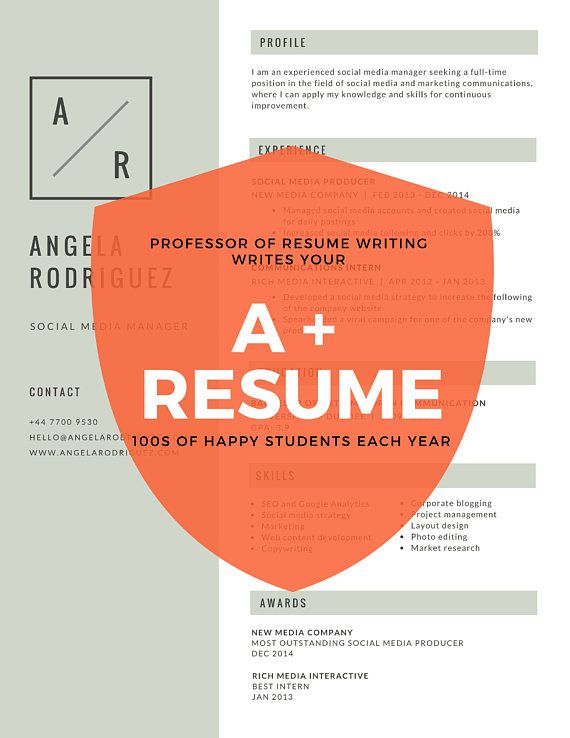 Professional Resume Writer  Career Coach Writes Your Resume - resume coach