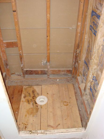 Ceramic Tile Showers With Seat | Replacement Ceramic Shower With Ceramic  Floor. Shower Repair,