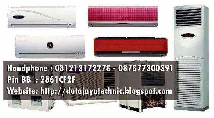 Service Ac Jakarta Selatan - dutajayatechnic.blogspot.com Duta Jaya Technic adalah perusahaan penyedia jasa layanan service ac dan alat – alat elektronik.  hubungi: Handphone : 081213172278 - 087877300391 Pin BB  : 2861CF2F Website: http://dutajayatechnic.blogspot.com