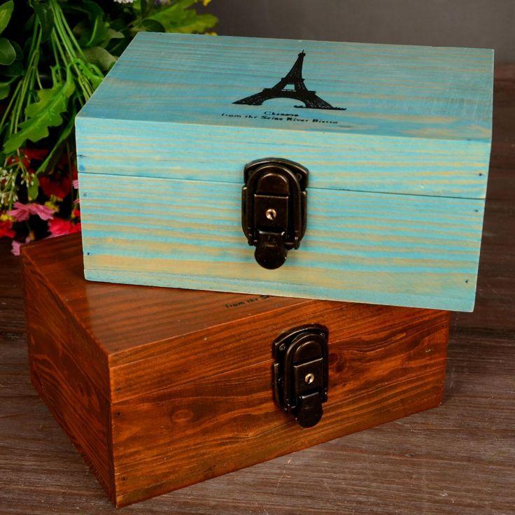 Купить товарБашня старые деревянные окна блокировка ящик для хранения в категории Коробки и лотки для храненияна AliExpress.     1.   Материал: сосна   2.   Процесс: живопись   3.   Категории: деревянной коробке   4.   Производственный процесс:
