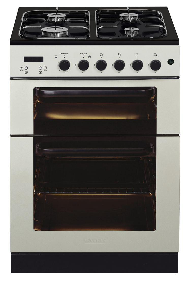 Boots Kitchen Appliances Voucher 17 Best Ideas About Gas Cookers 60cm On Pinterest 60cm Electric