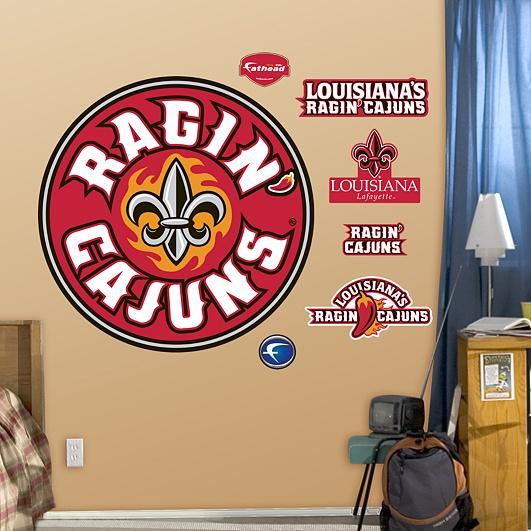 38 Best Images About Ragin' Cajuns On Pinterest