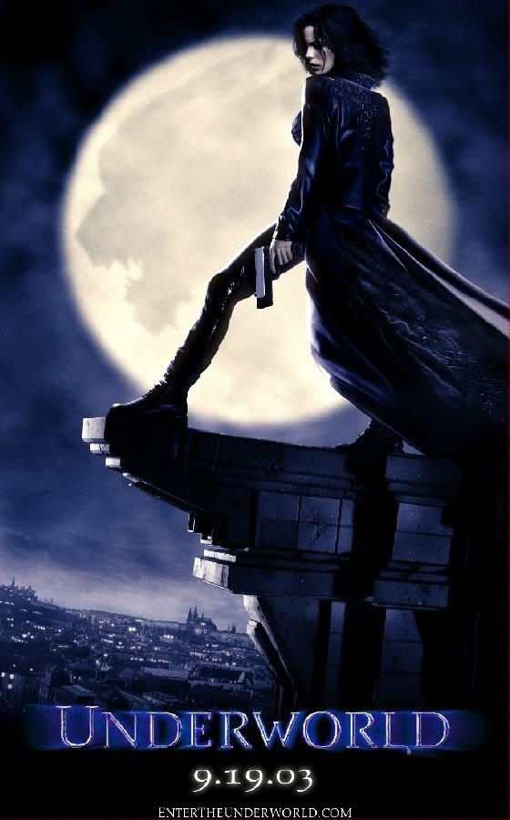 Filmovi o vampirima 5b1f7890c942260ae649b4ba92c6f1b8